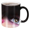 Bekijk categorie: Colour Changing Mug