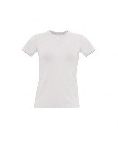 Ladies T-Shirt bedrukken