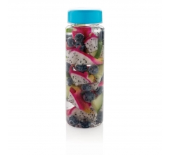 Everyday fles met infuser bedrukken