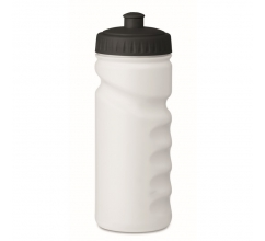 Sport drinkfles 500 ml bedrukken