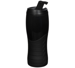Tracker 400 ml beker bedrukken