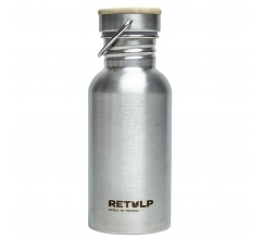 Retulp Urban (500 ml) bedrukken